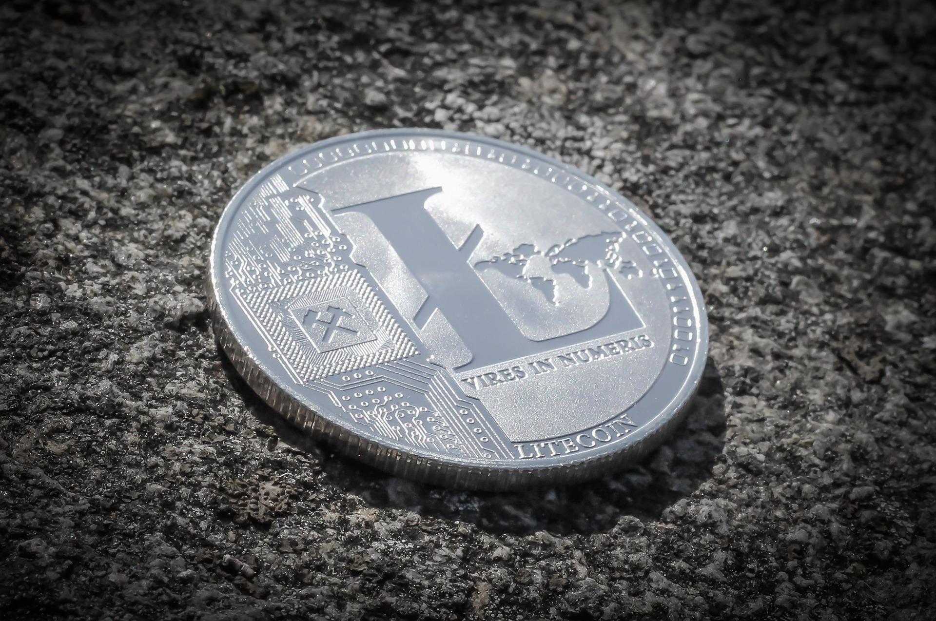 Passwort auf Bitcoin Circuit schützen